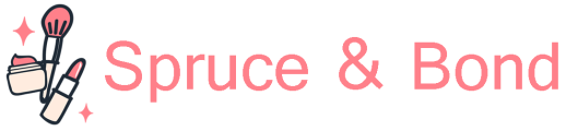 Spruce & Bond